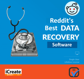 How to proceed to make sure Full RAID Data Recovery