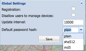 Perfect Options You  Can Go for Password Hashing