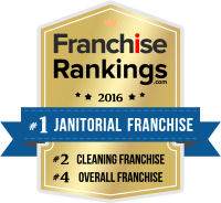 The Right Options for the Perfect Franchise Opportunities