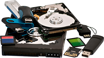 Data Recovery Tips You Must Know