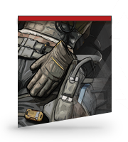 The Most Important section of Badge in Apex Legends Game