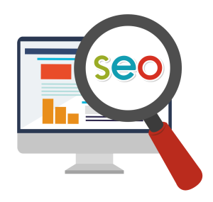 SEO is to Take Your Business into the Next Level