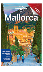Want a Better Time with Family, Visit Mallorca