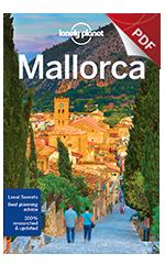 Travel Guide Mallorca
