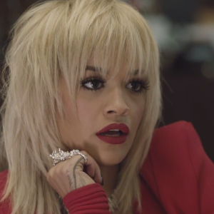 Who is RITA ORA? How she becomes more prevalent in her profession?