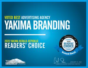 Branding & Marketing Research Agency in Kuwait