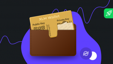The consumers need to make aware of upcoming points in wallet